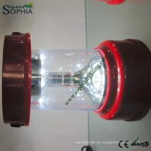 Solar-Taschenlampe, Solar-Kit, Solar-Licht, Solar-Lampe, Solar-Laterne