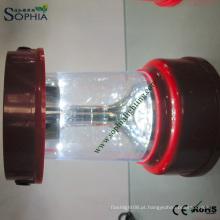 Lanterna Solar, Kit Solar, Luz Solar, Lâmpada Solar, Lanterna Solar