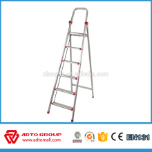 EN131 step ladder,European ladder,folding aluminium ladder