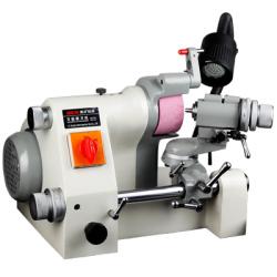 Universal cutter drill bit  grinder
