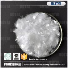 blanco monofilamento pp fibra