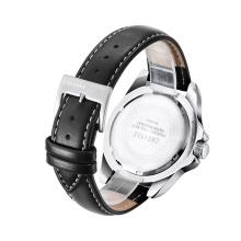Reloj de pulsera para hombre Unmeral Fashion Dial