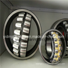 SKF 22338 22340 22344 22348 Ca Cc Spherical Roller Bearing for Lifting Machine
