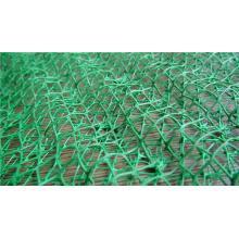 Tapis géomat 3D / anti-érosion EM2 EM3 EM4 EM5