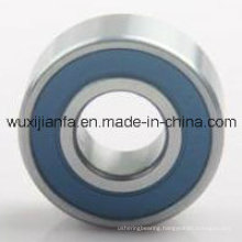 Hot Sale Open Seal Deep Groove Ball Bearing