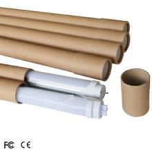 Tube LED Ce et Rhos T8-9W