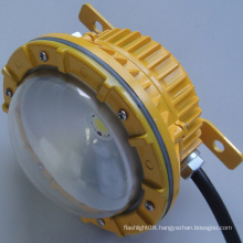 Explosion Proof Spotlight