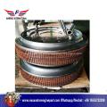 Embreagem de Direção Assy para Shantui Bulldozer SD42 31Y-16-00000