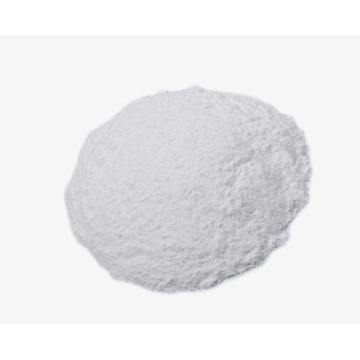agriculture fertilizer potassium pyrophosphate