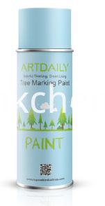 Tree Marking Paint