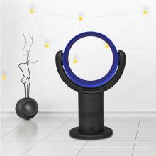 Ventilateur intelligent d'ABS 12inch, fan de table de fan de tour à la maison