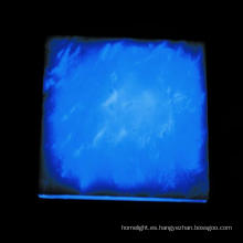 La piedra de pavimentación del mármol del RGB LED se enciende con la aprobación de Ce & RoHS