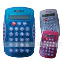 Calculadora do presente de 8 dígitos (LC530-1)
