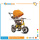 High Quality Steel Frame Child Tricycle for Kids with EVA/Air Tyre, Cheap Kids Tricycle,Baby Tricycle Bike
