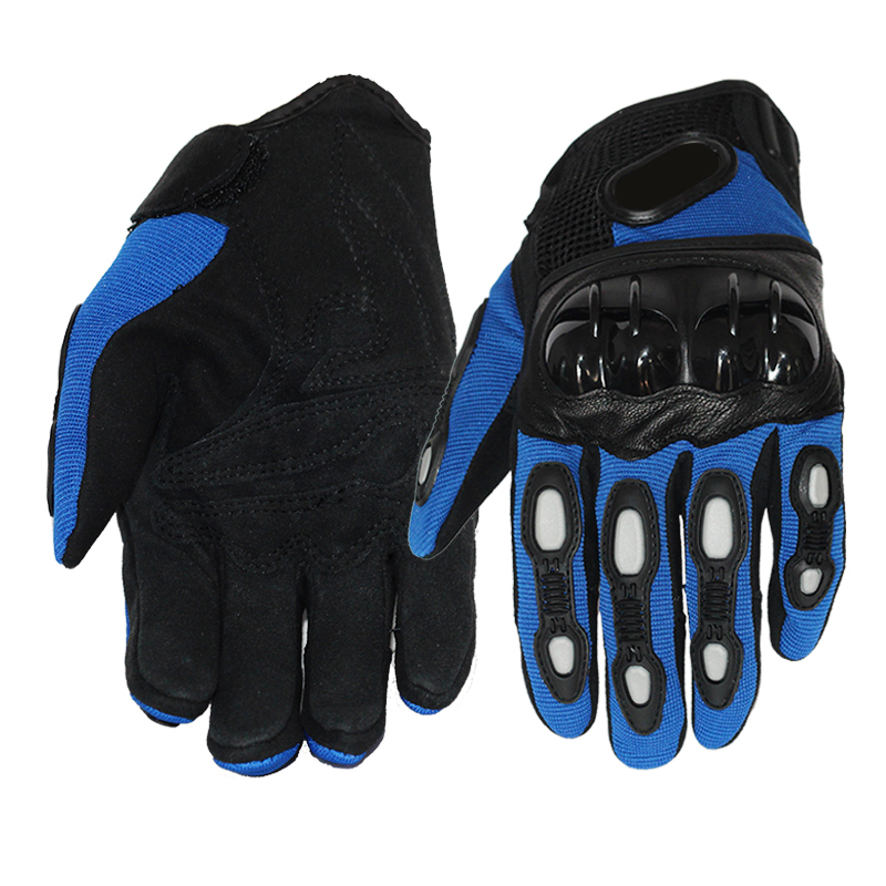Full Finger Man Winter Gloves Outdoor