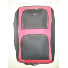 Skd Luggage (ET067)
