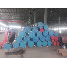 customized schedule 80 X46 Seamless Line Pipe for gas