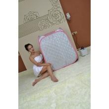 Adelgaza la mini sauna portátil del vapor del cuerpo completo al por mayor