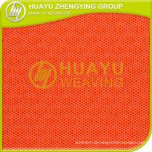 Regular Pattern 100% Polyester Mesh Gewebe YT-KFC483-22E