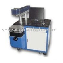 Máquina de solda a laser WH-W300