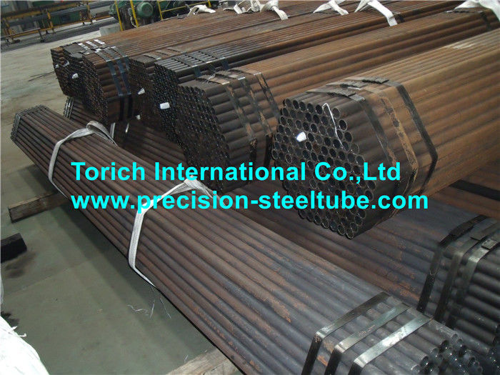 pl6052623-din_en_10210_2_hot_finished_structural_steel_pipe_structural_steel_square_tubing