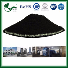 2017 Low price good quality best-sale powder activated carbon