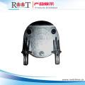 OEM Plastic Auto Parts