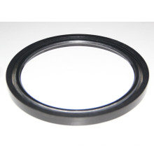Large V-Type Rubber Seal for Shaft