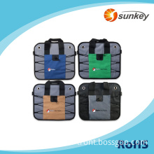 Car Trunk Cargo Organizer Rear Backseat Storage Container for Vans
