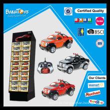 Heiße Einzelteil elektrische Kinderspiele Spielzeugautos