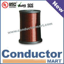 China UL Certificate motorcycles use magnet wire