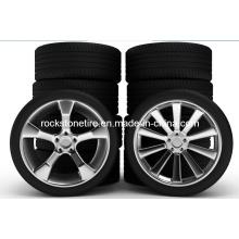 Tires Wheel 195/60r15