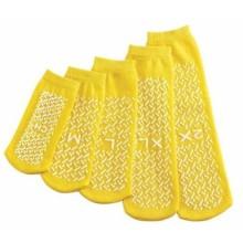 Evergand High Quality Anti-slip Socks