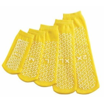 Evergand High Quality Anti-slip Socks