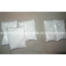 Stéroïdes 17-Alpha-Methyl-Testosterone de bâtiment de muscle (CAS 65-04-3)