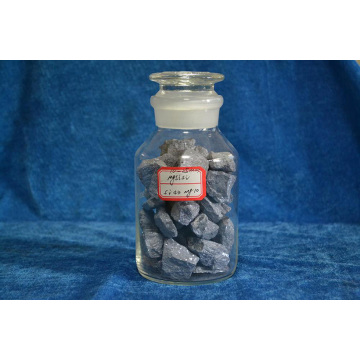 Ferro Silicon Magnesium Rare Earth