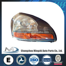 HEAD LAMP FOR HYUNDAI TUCSON 2003