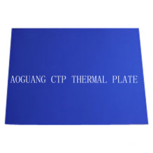 High Quality Positive Thermal CTP Plate for CTP Printing