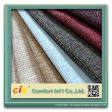 2014 alta qualidade moda novo design belo padrão decorativo tecido