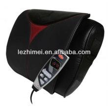 LM-703 Shiatsu Multifunction Relax Massage Pillow with Heat