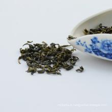 Chá Verde Orgânico Op-G