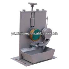 Strap Drucker mit CE-Zertifikat