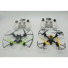 Batalla RC Drone Quadcopter