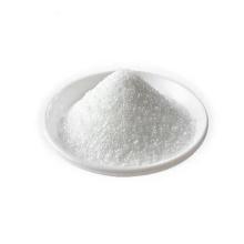 UIV CHEM  hplc  99.5% Organic intermediate used to be Optoelectronic materials 28320-31-2 2-Bromo-9,9-dimethylfluorene