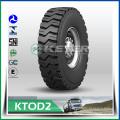 DOUBLE BONHEUR DR909 295 / 80R22.5 PNEU RADIATEUR DE CAMION, prix durables de pneus de camion, taille de pneus de camion à benne basculante