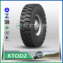 Pneu remis à neuf de haute qualité, pneus haute performance à prix compétitif