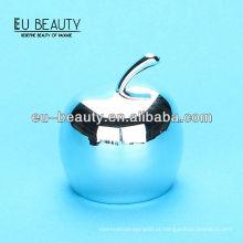 Apple Shape Perfume Garrafa Cap