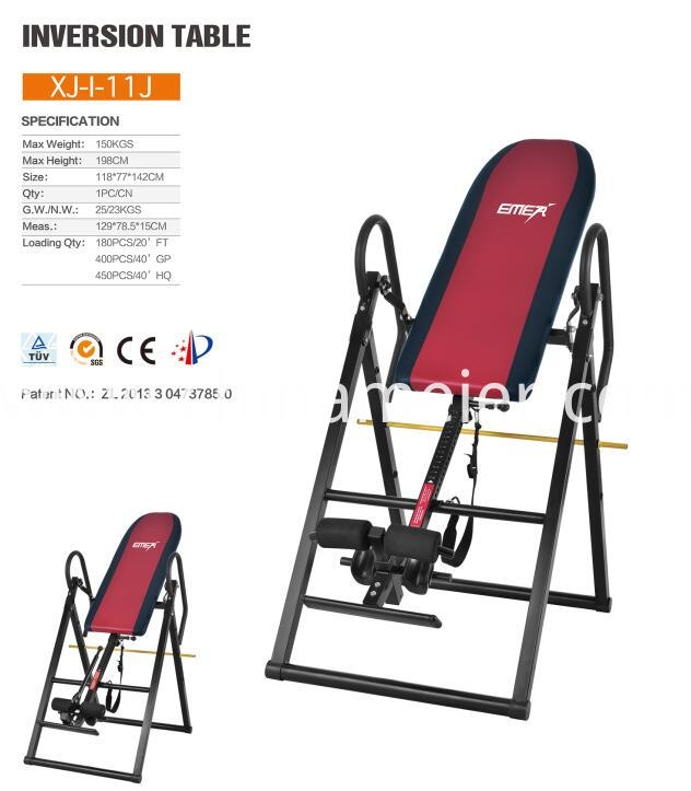 Factory Directly Sale Home Fitness Equipment