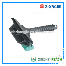 2017 Hot Selling Products adjustable window squeegee