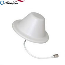 Antena de montaje en el techo LTE GSM 4G 5db con conector de tipo N